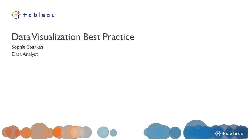 thumbnail of Data Viz Best Practices