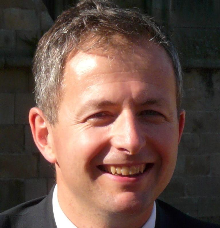 Mikaël Dautrey
