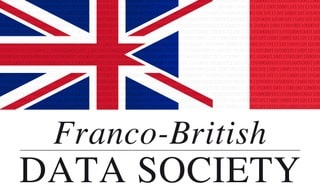 Franco-British Data Society
