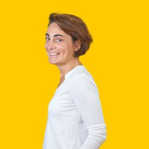 Anne Bioche