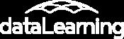 dataLearning logo